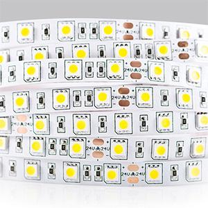 Fita LED Flexível