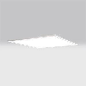 <a>INTERIOR</a><br><a>Painel de LED</a>