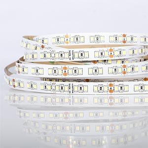 Profissional 120 LEDs