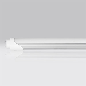 <a>LÂMPADAS LED</a><br><a>Tubular LED</a>