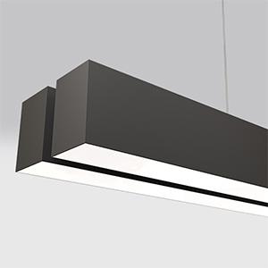 <a>LED PROFILE</a><br><a>Suspensão</a>