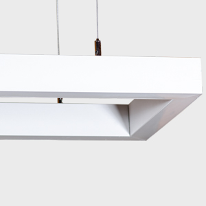 <a>LINEAR LED LIGHT</a><br><a>Techo</a><br><a>Suspensión</a>