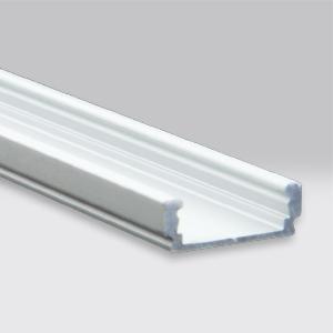 <a>SEQUÊNCIAS DE LED</a><br><a>PERFIL E BARRA LED</a>