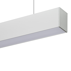 <a>LINEAR LED LIGHT</a><br><a>Ceiling</a><br><a>Suspension</a>