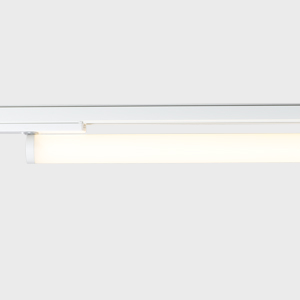 <a>LINEAR LED LIGHT</a><br><a>Teto</a><br><a>Calhas</a>
