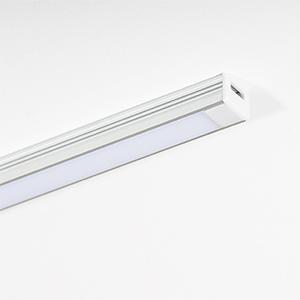 <a>PERFIS E FITAS DE LED</a><br><a>Parede</a><br><a>Superfície</a>