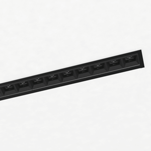 <a>LINEAR LED LIGHT</a><br><a>Ceiling</a><br><a>Recessed</a>
