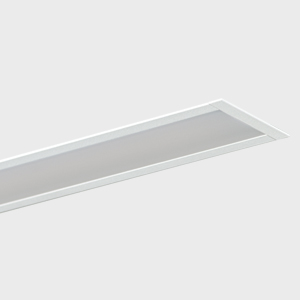 <a>LINEAR LED LIGHT</a><br><a>Teto</a><br><a>Encastráveis</a>