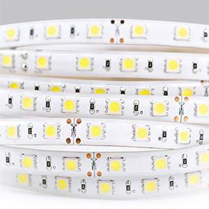 <a>SEQUÊNCIAS DE LED</a><br><a>LED SMD 5050</a>