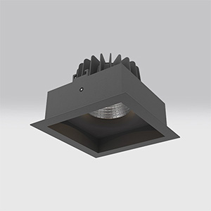 <a>INTERIOR</a><br><a>LED COB Downlights</a>