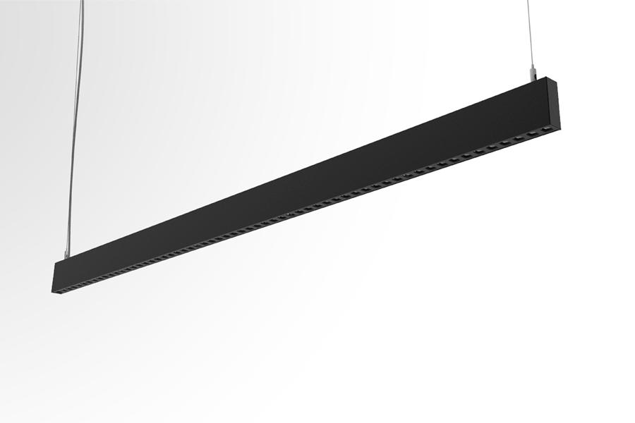 Oris Slim Pro Low Glare