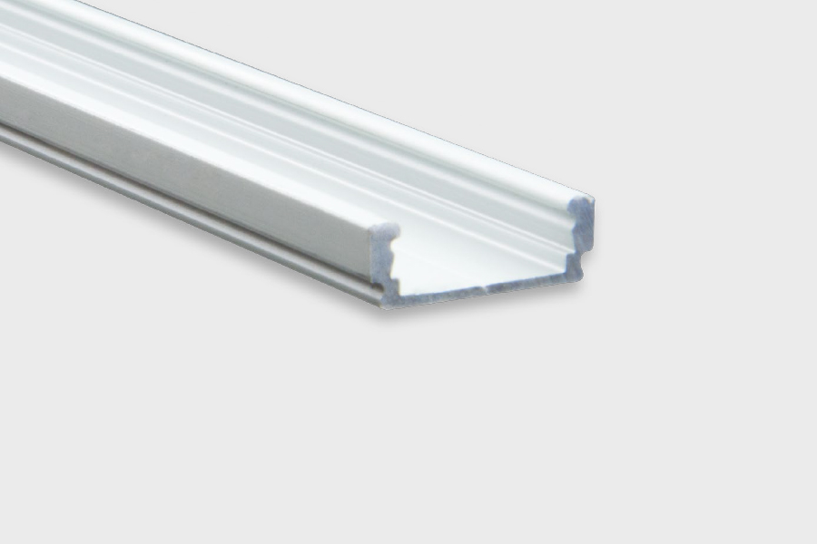 PL1 16,80x5.91mm