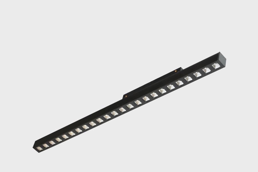 Proliner Low Glare 48V