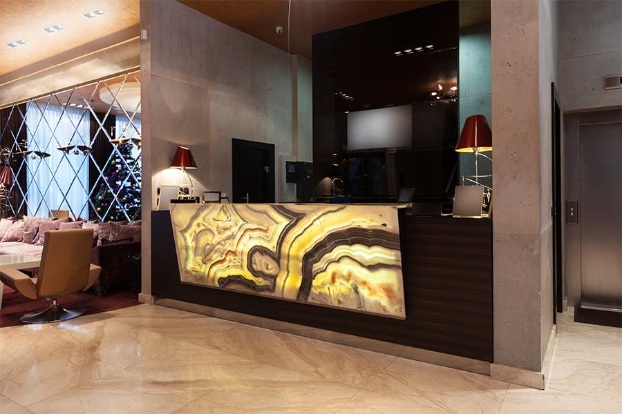 Miró 10W