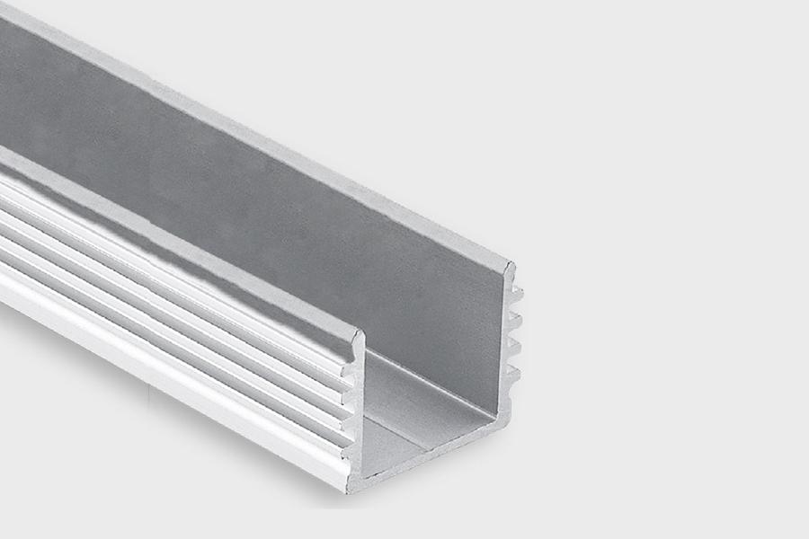 PL5 16,8x12,41mm