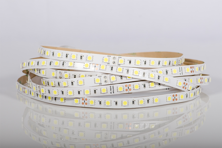 Profissional 60 LEDs