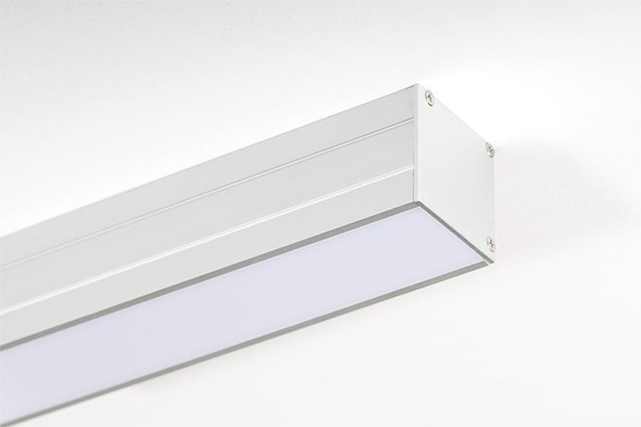 PN17 40,1x40,1mm