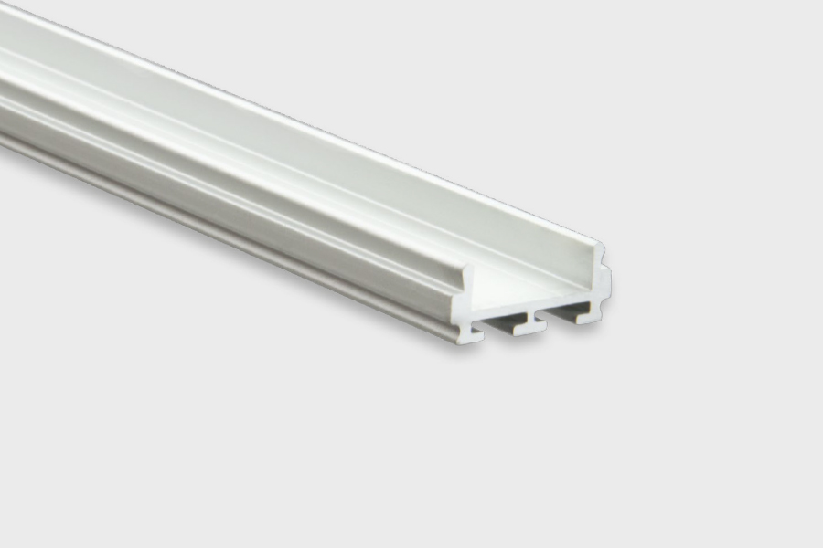 PL6 16,80x7,09mm